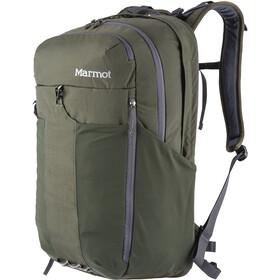 Marmot Tool Box 26 Plecak oliwkowy